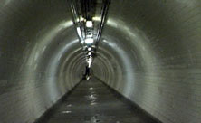 thames_tunnel